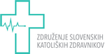 Združenje slovenskih katoliških zdravnikov